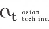 Asian-Tech