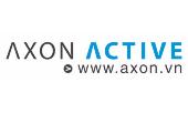 Axon Active