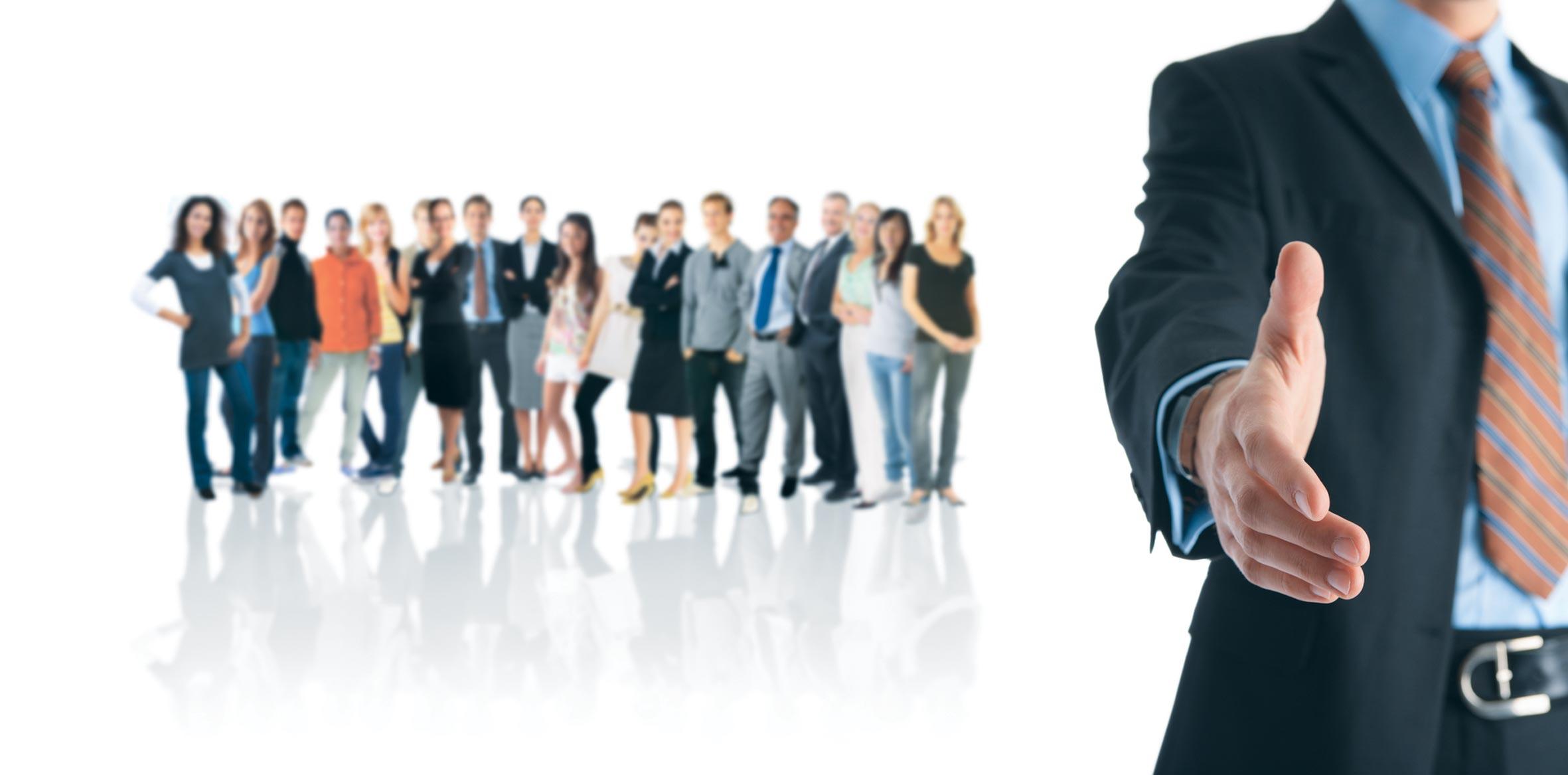 Cơ hội nghề nghiệp ngành Lập trình máy tính