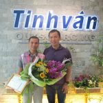 Tuyển Lập trình viên Android tại Đà Nẵng