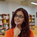 Học Công nghệ thông tin ra trường làm gì? Ở đâu?