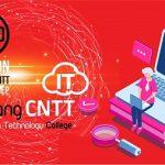 10 lý do bạn nên chọn Cao đẳng CNTT Chuyên nghiệp để học