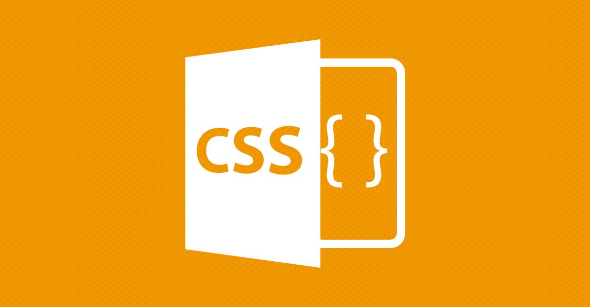 Cơ bản về CSS